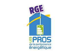 logo-rge2
