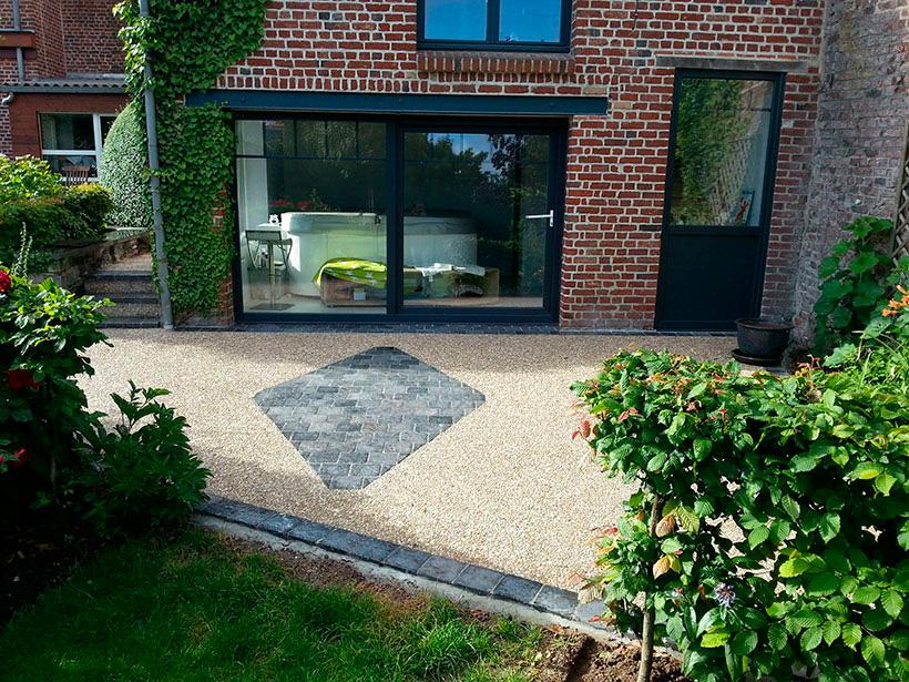 go-beton-20150623_085540-clean
