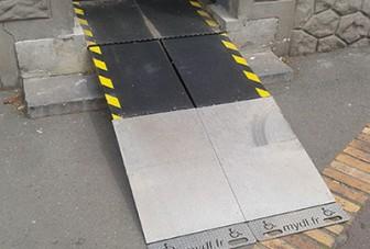 rampe-pmr-thumb2